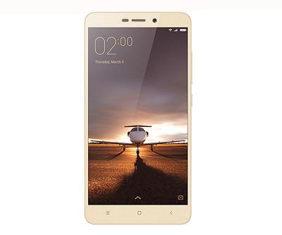 Xiaomi Redmi Pro Edition price, feature, specs, review in Bangladesh