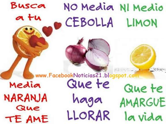 Imagenes Chidas De Amor Con Frases Y Mensajes Para Whatsapp