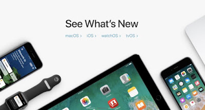 iOS 11.2.5, watchOS 4.2.2, tvOS 11.2.5 fourth beta seeded