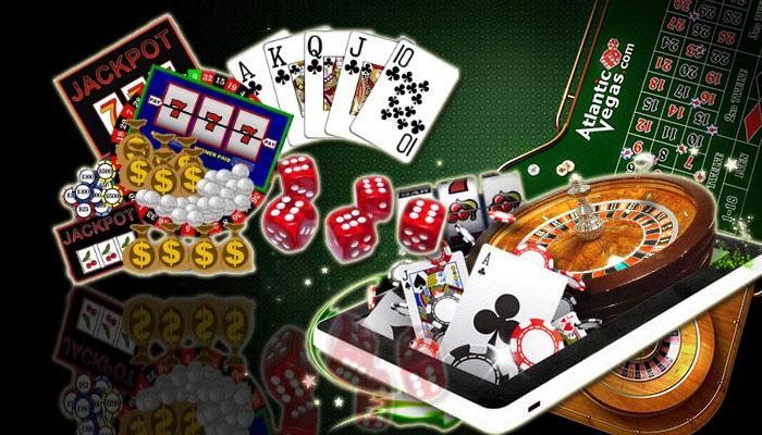 Poker Menang Domino Pengertian Judi Online Beserta Macam Macam Permainan Yang Ada Di Agen Judi Online