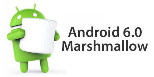 Kelebihan Dan Kekurangan Android Marshmallow