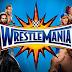 (Atualização): WWE já está trabalhando no Camping World Stadium para a WrestleMania 33