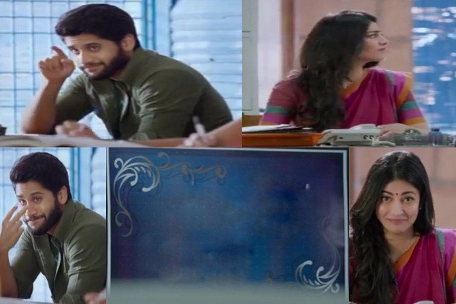 Premam Telugu Version Wkb Meme Template