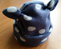 http://www.ninamakes.com/2016/05/quick-sew-long-fit-baby-hat-any-size.html