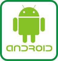 https://play.google.com/store/apps/details?id=com.agora.agoraimages&hl=in