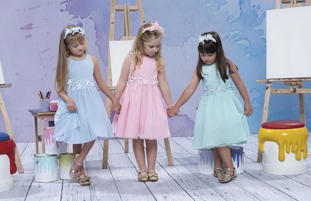 dicas de compras, dicas de lojas, Moda, moda casual, moda infantil, roupas infantis,