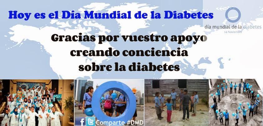 ceguera del refrigerador por diabetes