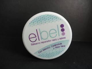 recomendado-balsamo-elbel