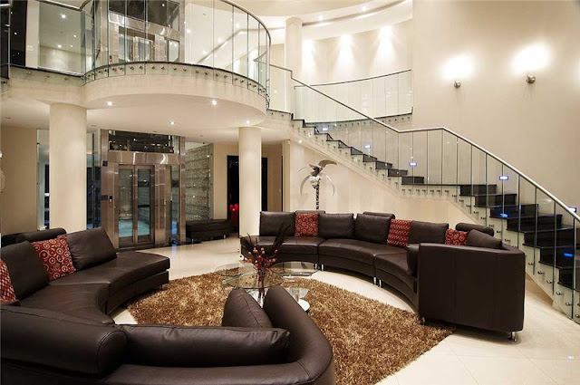 Nikmati Berbagai Macam Kecanggihan Home Lift Jakarta