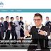 Cara Terbaru Meningkatkan Penghasilan PopCash.Net