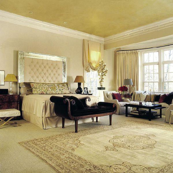 Interior Decorating Bedroom educationphotographycom
