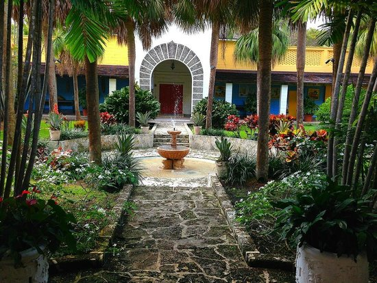 Bonnet House Museum Gardens Making New Impressions Juried Exhibition Ft Lauderdale