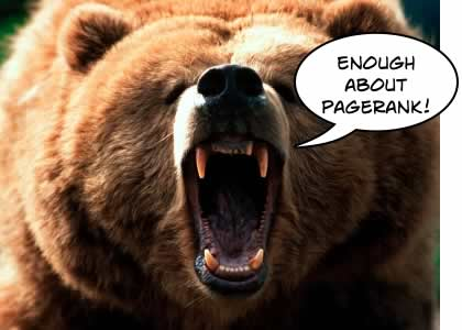 bear+pagerank.jpg