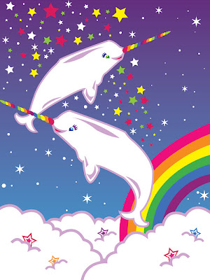 Images Of Lisa Frank Dolphin Desktop Wallpaper Calto