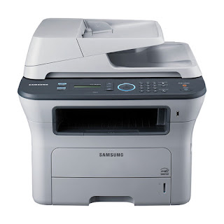 samsung-scx-4826fn-software-and-driver