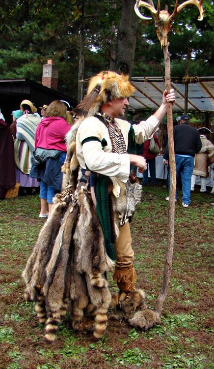 Deborah Sampson Costumes Girls