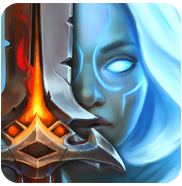 Bladebound Free Action RPG V0.56.14 MOD APK