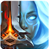 30 Bladebound Free Action RPG V0.56.14 MOD APK + DATA Terbaru