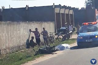 https://vnoticia.com.br/noticia/3539-acidente-mata-motociclista-no-acu-em-sao-joao-da-barra