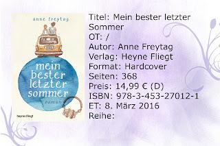 http://anni-chans-fantastic-books.blogspot.com/2016/03/rezension-mein-bester-letzter-sommer.html