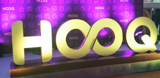 Download HOOQ Premium APk Terbaru