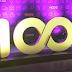 HOOQ MOD Pro Premium  Apk v3.4.2