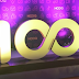 Unduh HOOQ MOD Pro Premium v2.2.13  Apk
