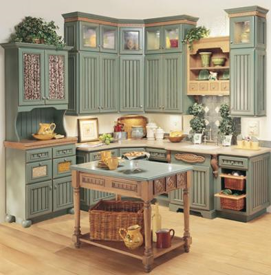 Painting Kitchen Cabinet Ideas Cabinets