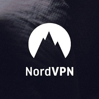 Nord VPN 2018 Free Download