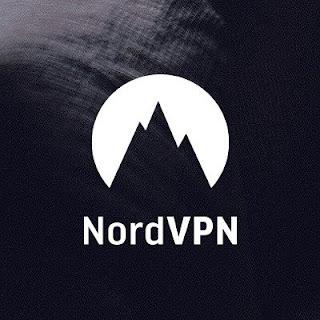 Nord VPN 2018 Free Download