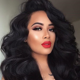 https://www.besthairbuy.com/wowafrican-360-lace-frontal-wig-180-density-body-wavy-brazilian-virgin-hair.html