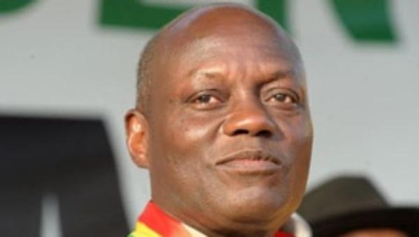 Piden al presidente de Guinea Bissau dimitir su Gobierno