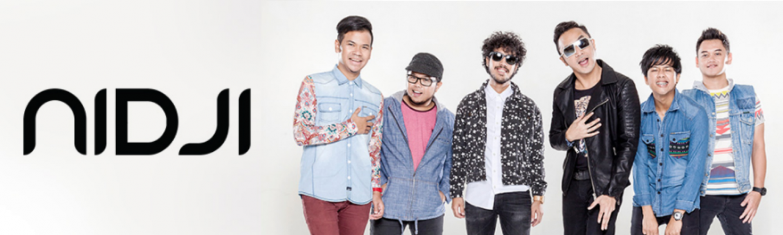 Lirik Lagu Indonesia dan Lirik Lagu Barat