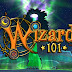 Wizard101 Polaris Test Realm Bugs, Feedback, and Suggestions