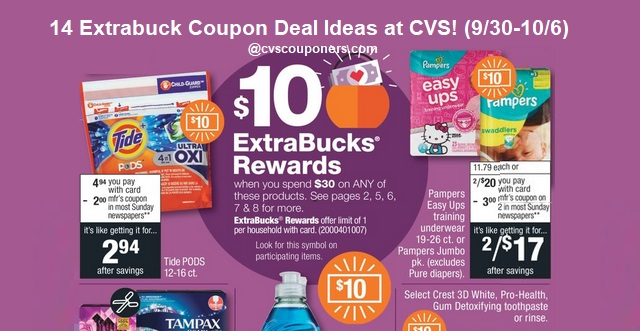 http://www.cvscouponers.com/2018/09/14-super-hot-p-extrabuck-coupon-deal.html