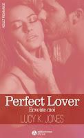http://leslecturesdeladiablotine.blogspot.fr/2017/10/perfect-lover-de-lucy-k-jones.html