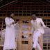 VIDEO:Princess Leo Ft.Bahati- Jionyeshe:Download