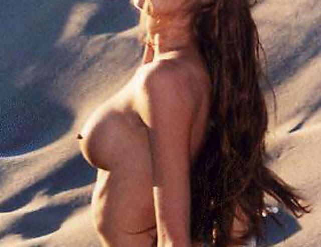 Jane Seymour Sex 39