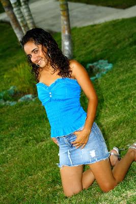 Foto chica nicaragua desnuda pics 40