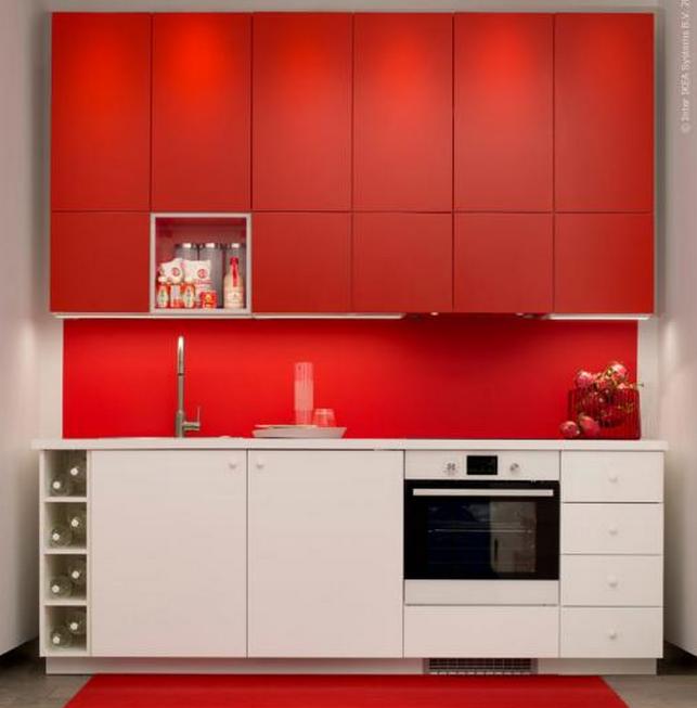 cocina metod de ikea cocina metod de ikea. Black Bedroom Furniture Sets. Home Design Ideas