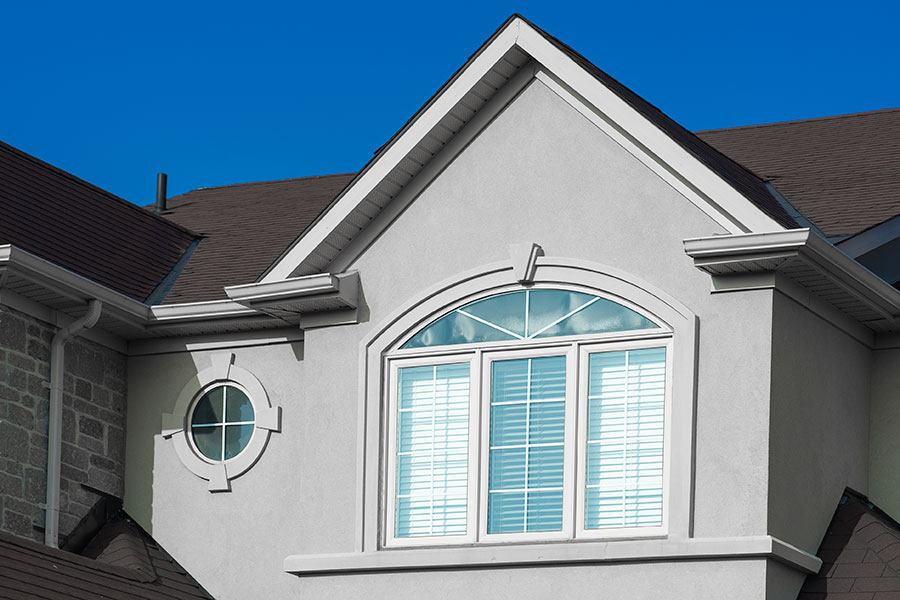 Soft replacement windows as well as energy efficiency for Top 5 replacement windows
