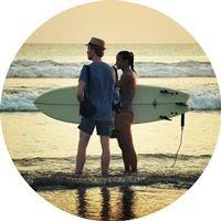Kuta-Legian-Seminyank-Beach