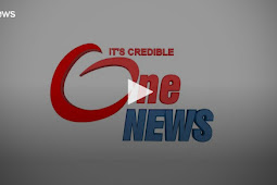 Watch Live 1News TV Malaysia Online Live Streaming