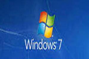 sistem operasi,OS,komputer