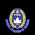 PSSI Asprov Jabar Jelaskan Kronologis Masalah KLB Asosiasi PSSI Kota Depok