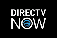 Direct Now Icon