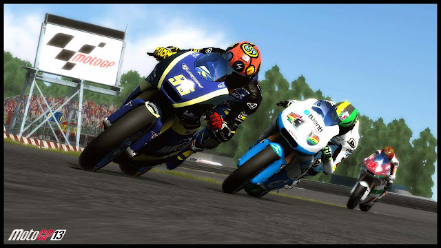Moto-GP-13-PC-Game-Free-Download