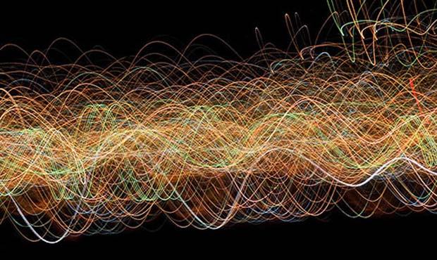 Resonancia Schumann, reiki y meditacion  meditacion zen tecnicas  meditacion guiada escrita  meditacion en murcia  meditacion integral  sitios de retiro espiritual  meditacion kriya yoga  curso meditacion vipassana  como realizar una meditacion  meditacion girona  meditacion on line  meditacion en casa  retiros budistas en españa  mp3 meditacion  meditacion vipassana madrid  metodos de meditacion y relajacion  meditacion trascendental madrid  meditacion trascendental maharishi  meditacion vipassana  ejercicios meditacion trascendental  meditacion india  tecnicas de meditacion budista  meditacion en chile  grupos de meditacion  lugares de meditacion