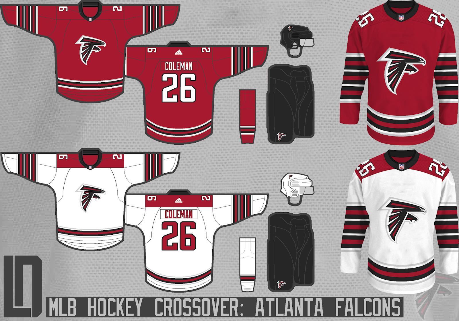 Atlanta+Falcons+Concept.png