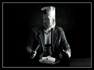 مسلسل أحبك بجنون الحلقة 44 – العشاء مع الشيطان
